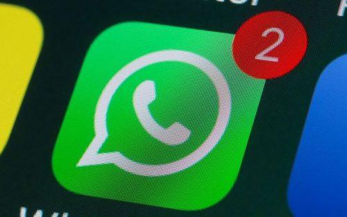 """Whatsapp attaccato dagli hacker, rischi per la privacy: """"Aggiornate l'applicazione al più presto"""""""
