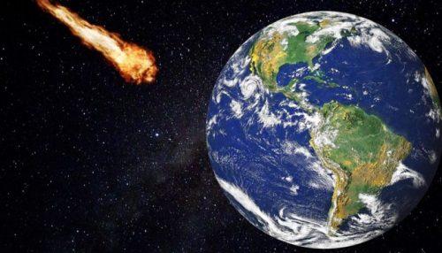 Asteroide 2006 QV89: quali sono i rischi di impatto?