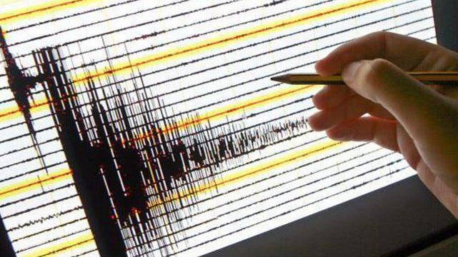 Terremoto Calabria: scossa tra Cosenza e Rende. Scene di panico