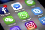 Huawei: addio a Facebook, WhatsApp e Instagram sugli smartphone cinesi