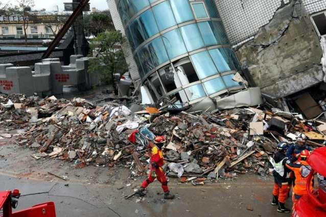Terremoto Cina: altra scossa nel Sichuan. Crolli e feriti