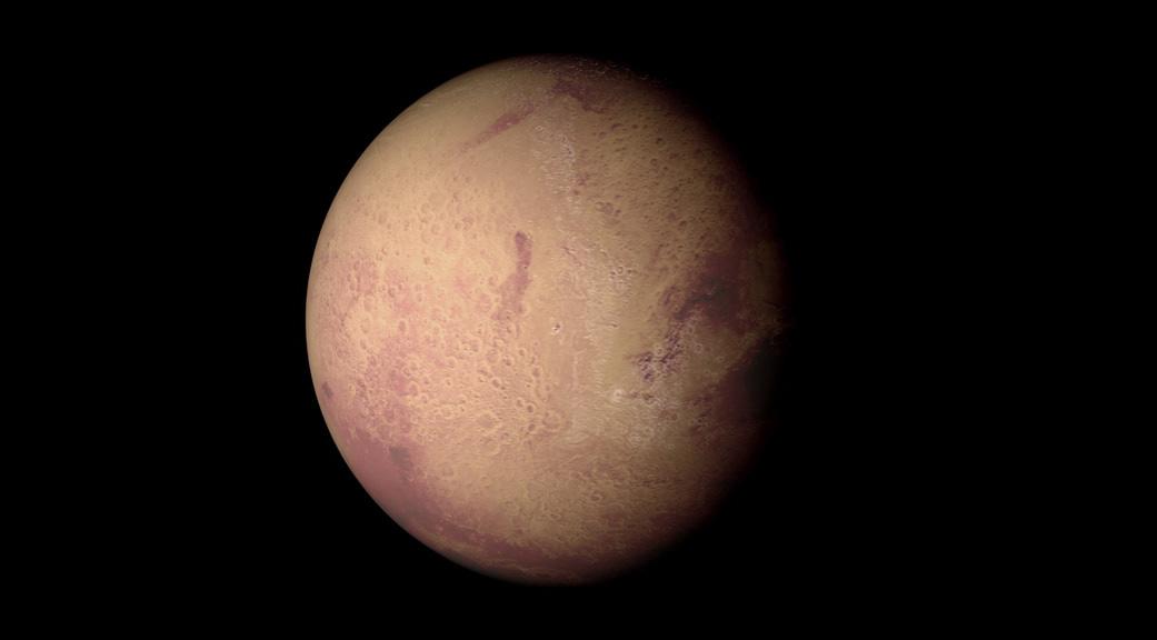 Spazio: HD 21749c, il pianeta più piccolo mai scoperto