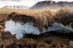Ambiente: il permafrost si scioglie a velocità record