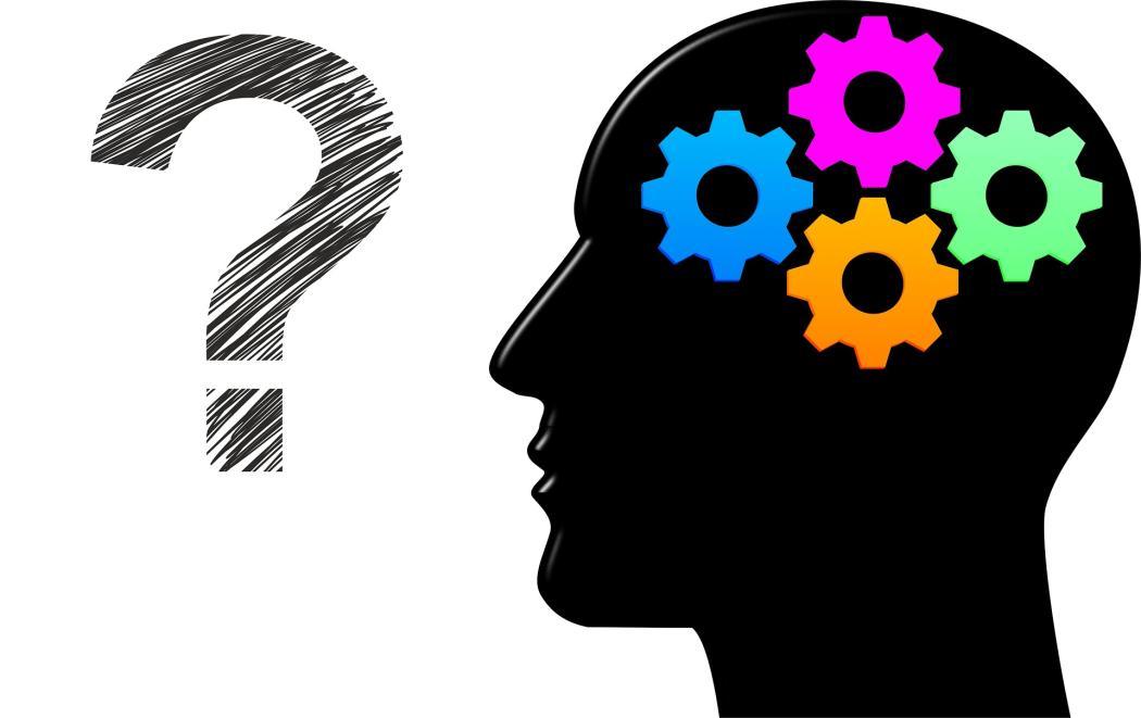 Il test di intelligenza più breve al mondo che pochi superano