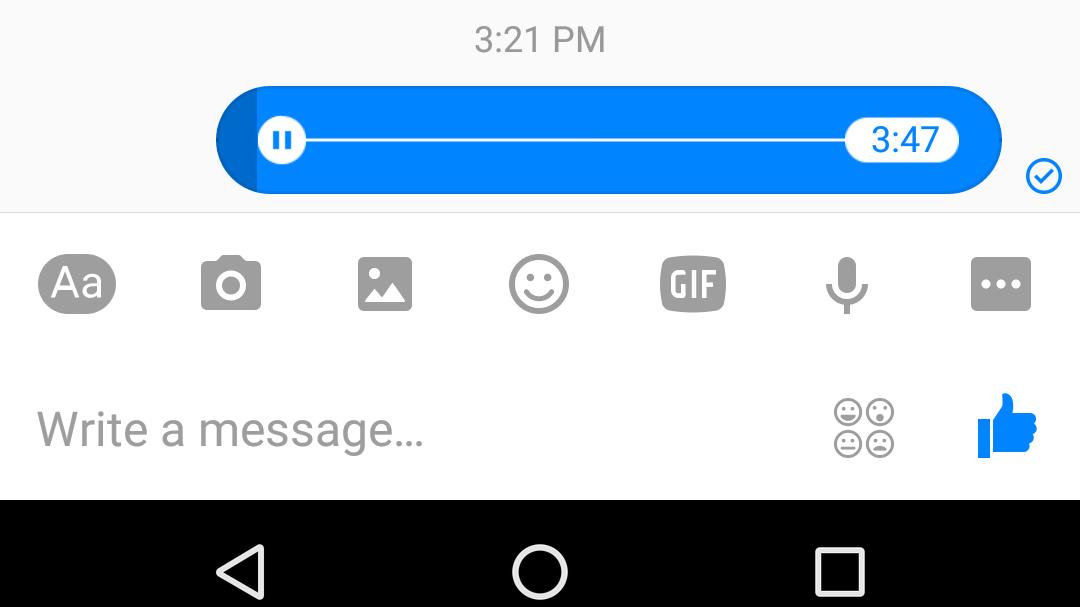 """Facebook e privacy: nuovo scandalo. 'Trascritti gli audio su Messenger"""""""