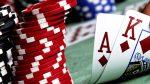 La matematica e la statistica a servizio del gioco del blackjack