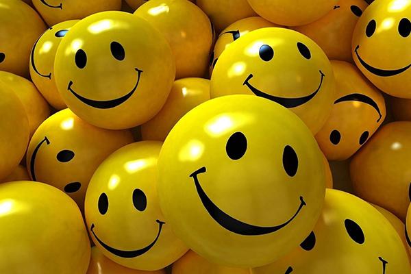 Euforia e miglioramento dell'umore. Scoperto l'alimento della felicità
