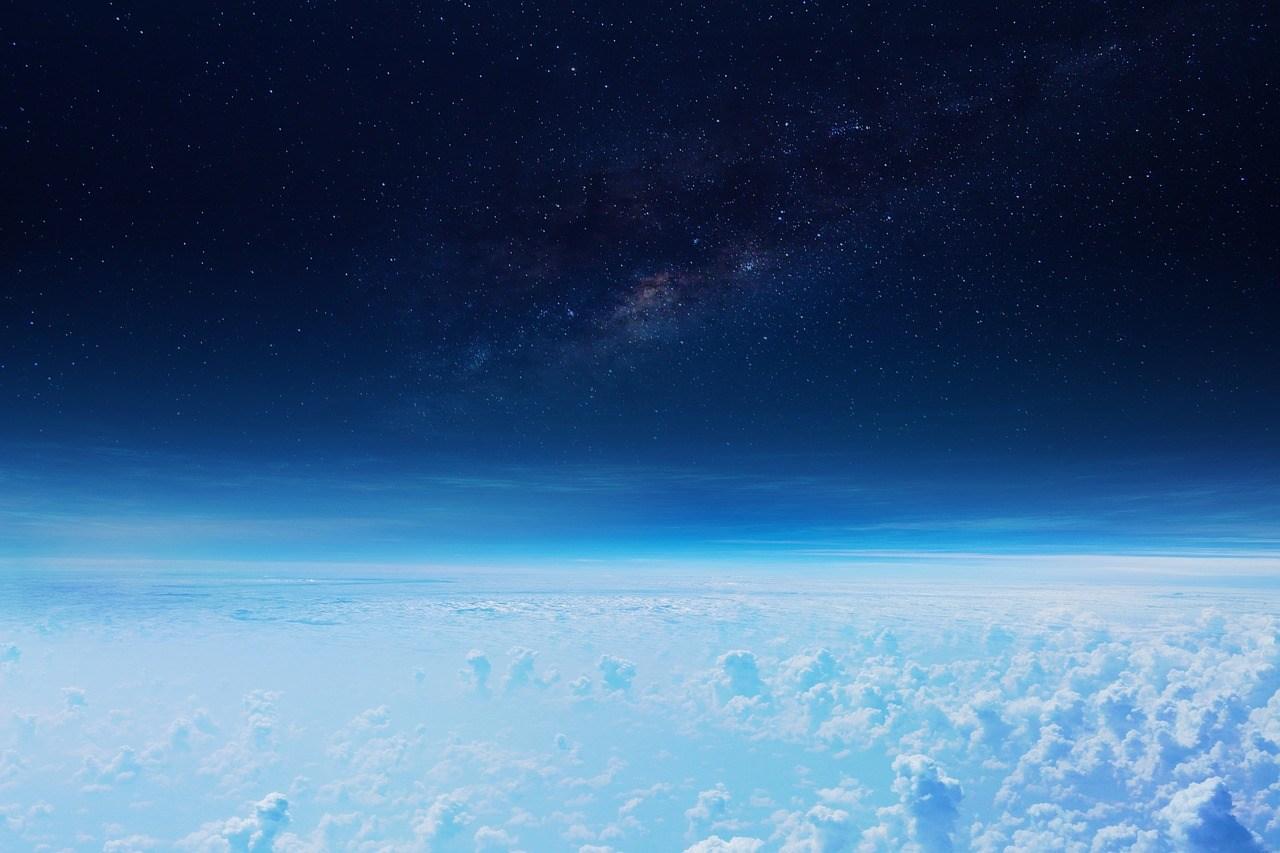 Stratwarming: la stratosfera artica si è improvvisamente risaldata