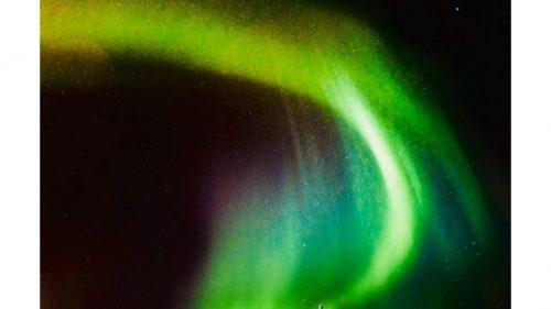 Tempesta geomagnetica: spettacolari aurore polari in tutto il mondo