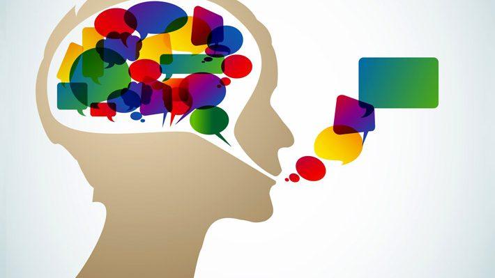 Dislessia e balbuzie: differenza, sintomi e terapia