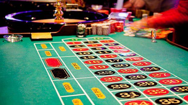 Vincere alla roulette, esistono metodi scientifici?