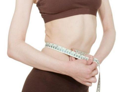 Perché molte persone mangiano e non ingrassano? La risposta della scienza