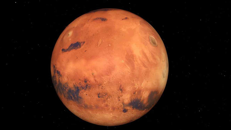 Contaminare Marte con i microbi terrestri: la proposta degli scienziati