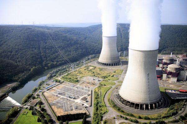 Francia: allarme reattori nucleari. Scoperti difetti di fabbricazione