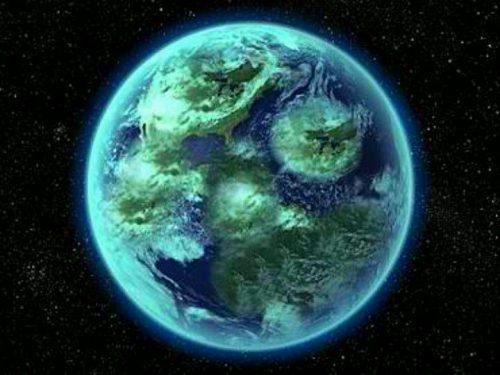 Spazio: quali sono i pianeti più abitabili della Terra?
