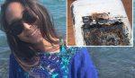 Smartphone attaccato alla corrente esplode, 14enne morta sul colpo