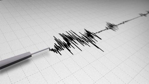 Terremoto colpisce laguna veneta: sisma 'insolito' a largo di Venezia