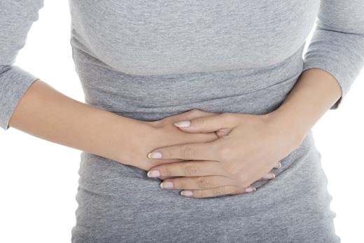 Alti livelli di alcol nel sangue senza bere: scoperto caso di Sindrome di Fermentazione Intestinale