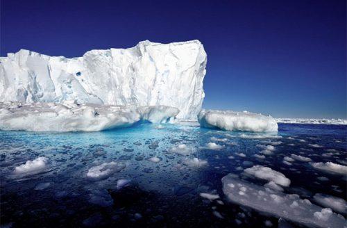 Innalzamento oceani: gli effetti potrebbero essere peggiori del previsto
