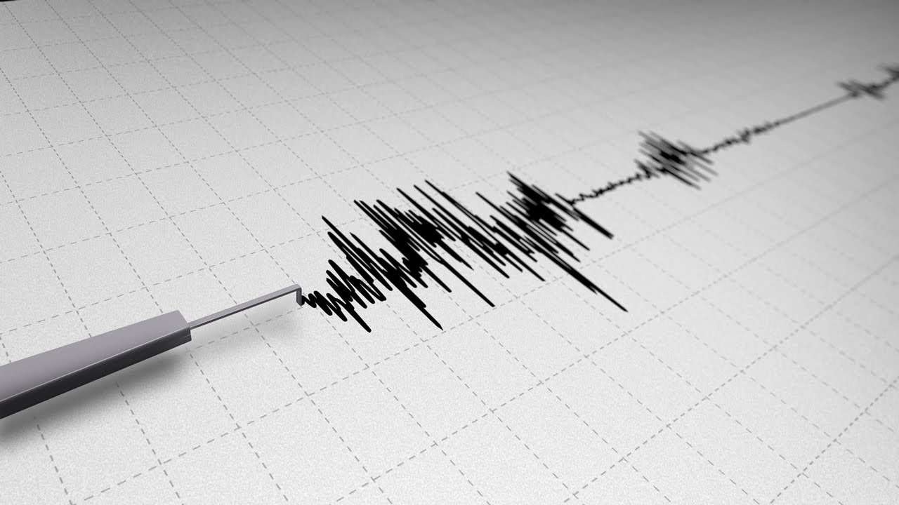 Terremoto Golfo di Salerno: paura in città e in provincia