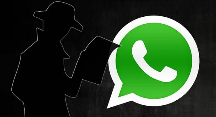 'Disinstallare WhatsApp dagli smartphone'. Il consiglio del fondatore di Telegram