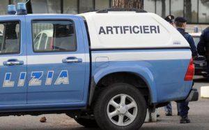 Disinnesco bomba a Torino: 10mila persone fuori casa, info e orari