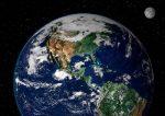 Cambiamenti climatici: avverate le previsioni degli anni Novanta