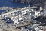 Giappone: concessa riapertura reattore nucleare dopo disastro di Fukushima