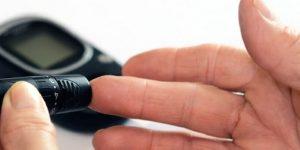 Diabete: i sintomi  'invisibili' della malattia