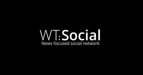 "Wikipedia lancia nuovo social: ""Arrivederci Facebook"""