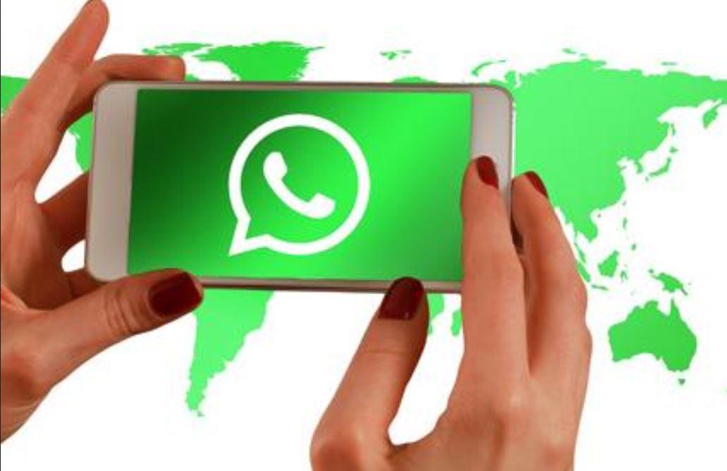 Whatsapp, importante novità: i messaggi che si autodistruggono