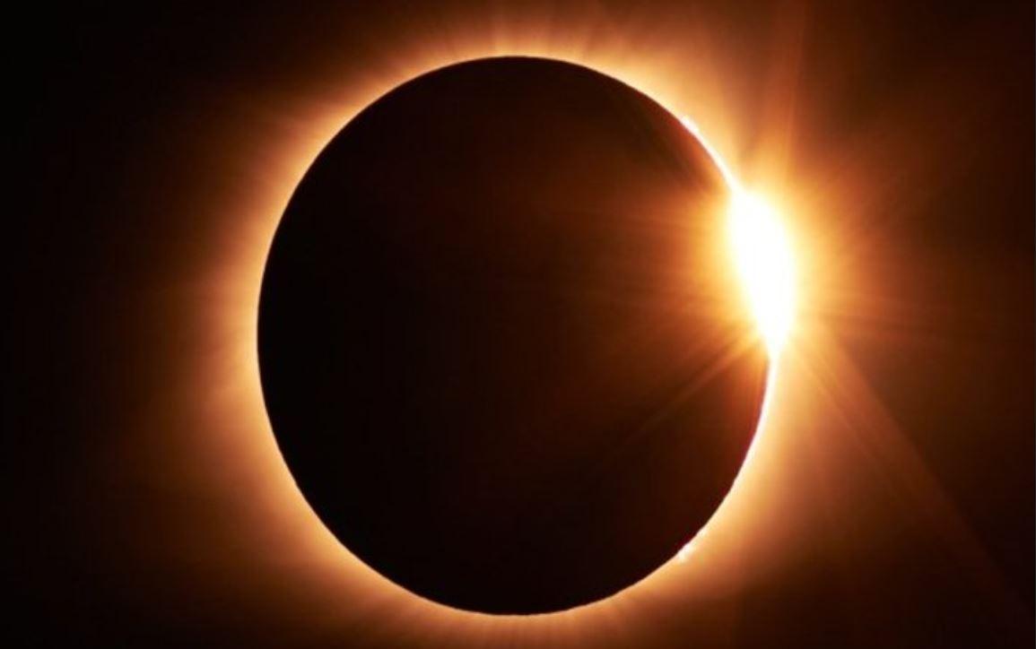 Spettacolare eclissi anulare di Sole in arrivo, i dettagli del fenomeno