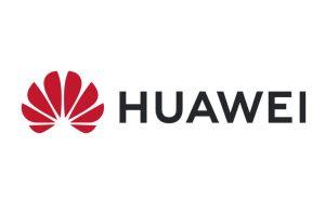 Huawei: in arrivo smartphone 'senza nessun componente americano