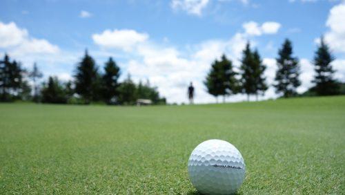 Florida: 40 tombe di schiavi in un campo da golf