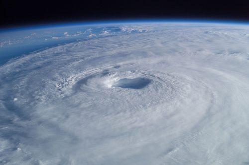 Islanda: si contano i danni per il ciclone bomba