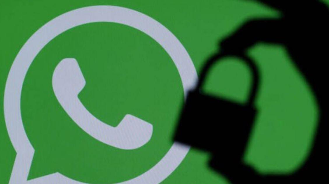 Whatsapp smette di funzionare su milioni di smartphone: l'elenco completo