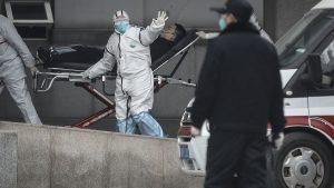 Coronavirus misterioso: salgono a 291 i casi in Cina. E' allarme