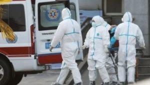 Coronavirus: come prevenire il contagio e cosa fare se si parte per la Cina