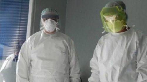 Coronavirus in Italia: il Cdm dichiara lo stato di emergenza nazionale per 6 mesi