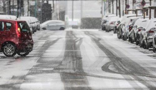 Previsioni meteo week-end 18-19 gennaio 2020: maltempo diffuso con piogge e nevicate