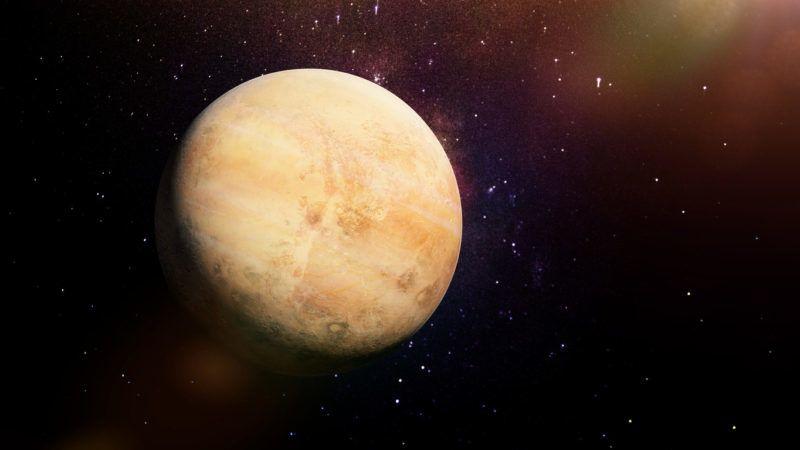 Proxima c, un nuovo pianeta intorno a Proxima Centauri