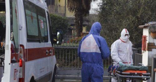 Coronavirus in Italia, cresce il bilancio: 285 contagi, 7 morti