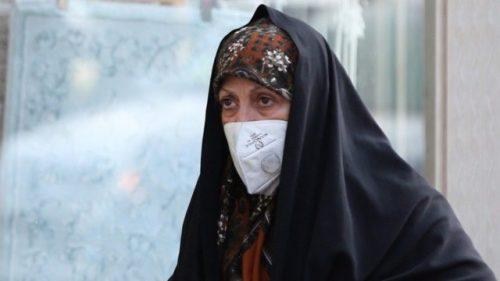 Coronavirus: due morti anche in Iran