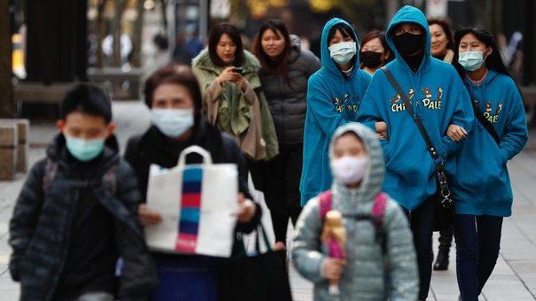 Coronavirus, l'OMS conferma: 'Non esiste cura'