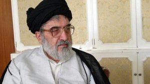 Coronavirus in Iran: muore l'ex ambasciatore in Vaticano