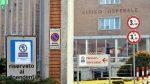 Coronavirus: si aggrava il bilancio in Lombardia