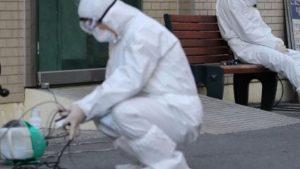 Coronavirus, confermato primo contagio in Catalogna: un uomo che ha viaggiato in Italia