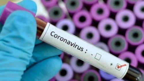Coronavirus: in Cile 260 persone isolate