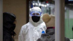De Luca: primo caso di Coronavirus in Campania