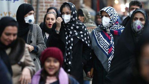Coronavirus: guerra sui numeri in Iran. Il vice ministro: 'Sono 12'
